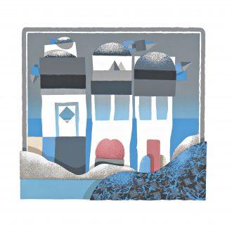 JOHANNES EIDT - Wir haben ein Haus am Meer