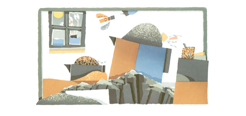 willkommen bei johannes eidt k nstler grafiker handsiebdruck gallerie kunst graphik. Black Bedroom Furniture Sets. Home Design Ideas